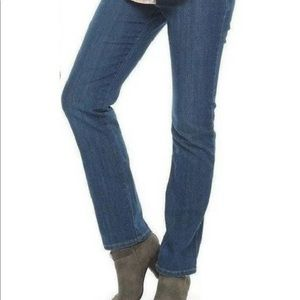 Gloria Vanderbilt Chelsea Wash Jeans 10 Petite